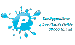 Rencontre-Body-Painting-France_partenaires_logos_Pygmalions