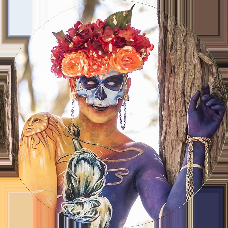 Rencontre-Body-Painting-France_participants_2017